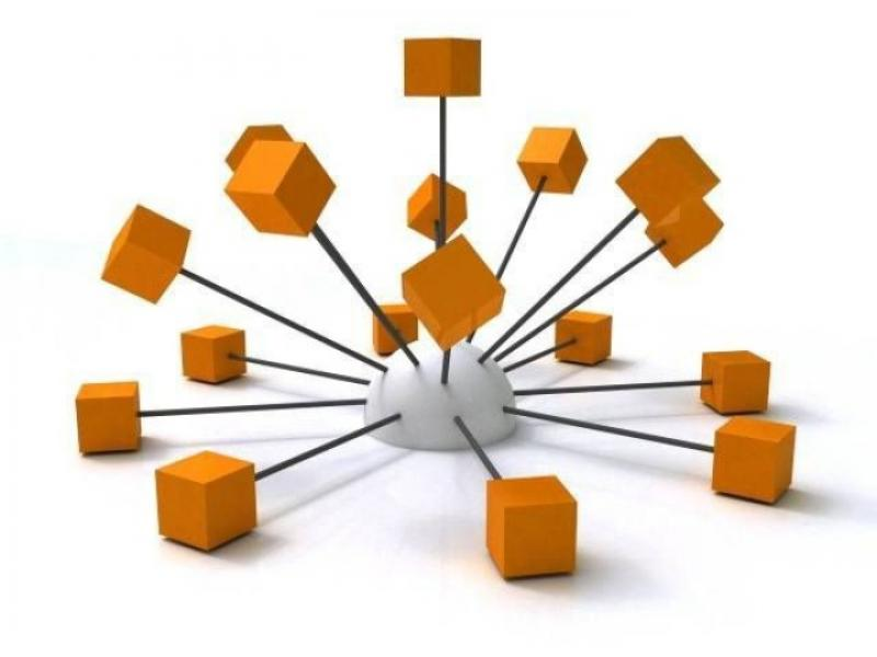 link building - ottimizzazione siti internet - SEO off-page